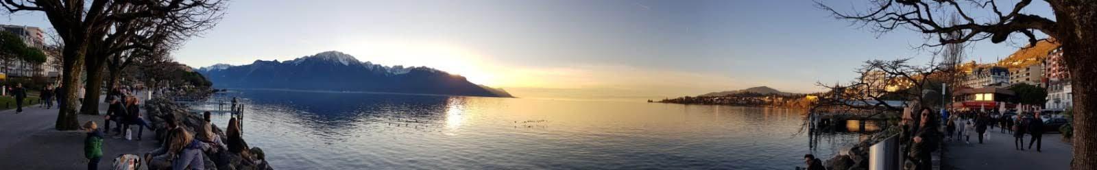 Lake Geneva Montreux..jpg