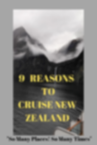 9 REASONS TO CRUISE NEW ZEALAND.png