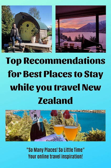 Top Recommendations Pin 1.jpg