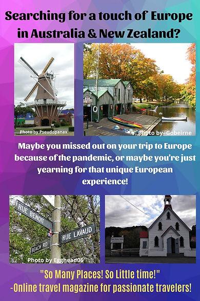EUROPE IN Nz Australia.jpg