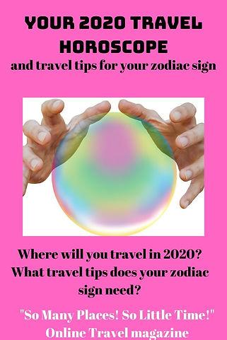 2020 Travel Horoscopes.jpg