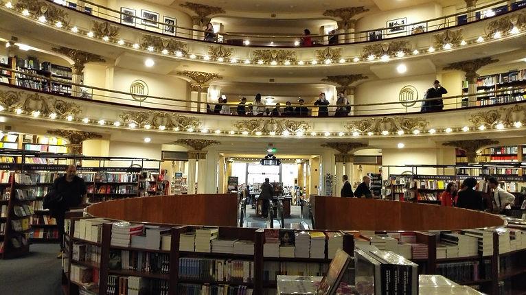 El Ateneo Bookshop, Buenos Aires.jpg