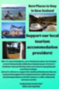NZ Accommodation Pin.jpg