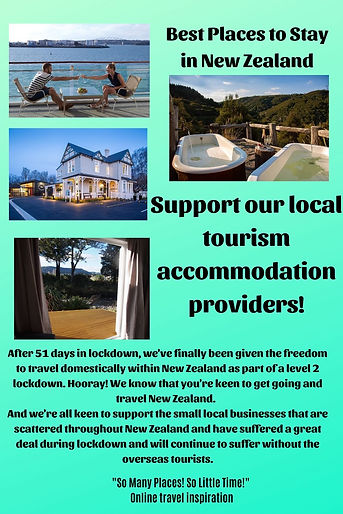 NZ Accommodation Pin.jpg