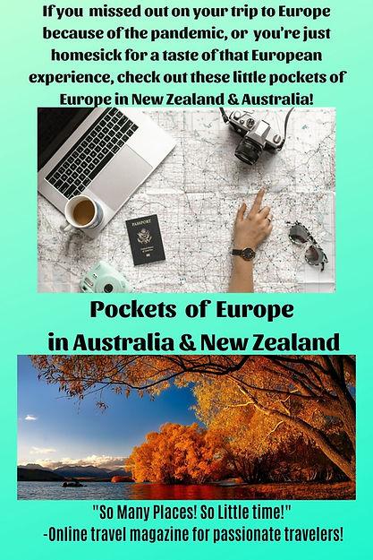 Europe -NZ & Oz.jpg