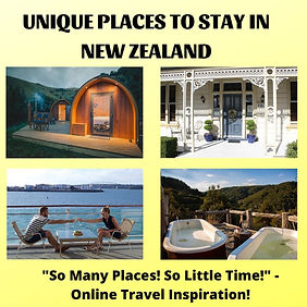INSTA- Unique Places to Stay NZ.jpg