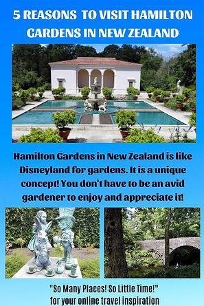 Pinterest 1 Hamilton Gardens.jpg