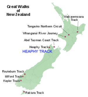 280px-Great_walks_of_nz_edited.png