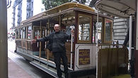 San Franscico cable car.jpg