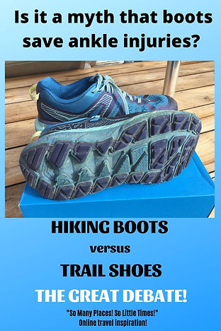 PIN 2- BOOTS VERSUS TRAIL SHOES.jpg