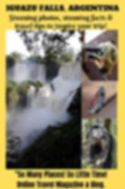 Iguazu Falls, Argentina (Pin).jpg