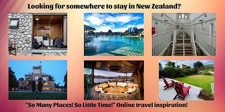 TWITTER- Travel Experts New Zealand.jpg