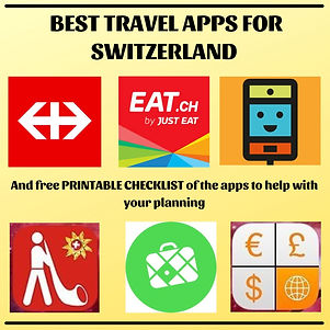 POSTER- SWIsS APPS (1).jpg