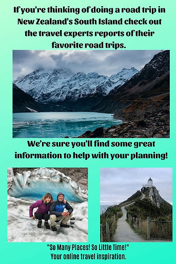 Road Trip -South Island NZ (Pin).jpg