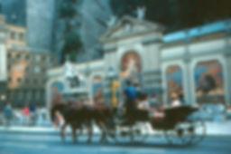 Salzburg - Horse Fountain by Roger W.jpg