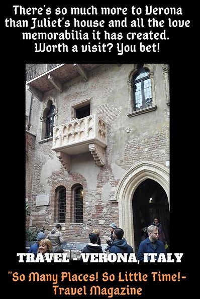 VERONA- ITALY PIN.jpg