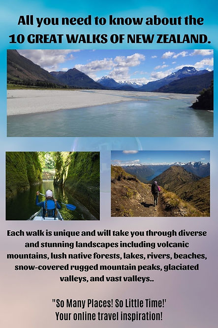 PIN 2-10 Great Walks of New Zealand.jpg