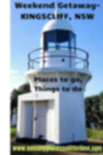 KINGSCLISFF NSW AUSTRALIA pin.jpg