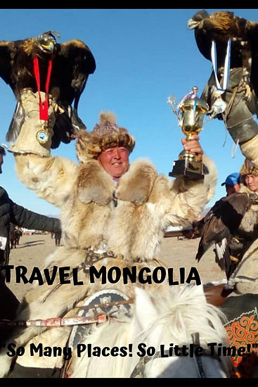 TRAVEL MONGOLIA (pin).jpg