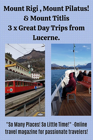 Pin 1- Lucerne- 3 Mountain Day Trips .jp