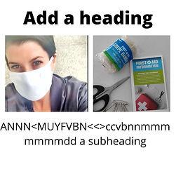 Add a heading (28).jpg