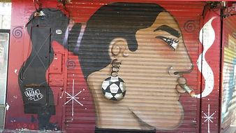 Stunning street art - Copy.jpg