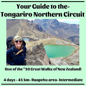 POSTER - TONGARIRO NORTHERN CIRCUIT.jpg