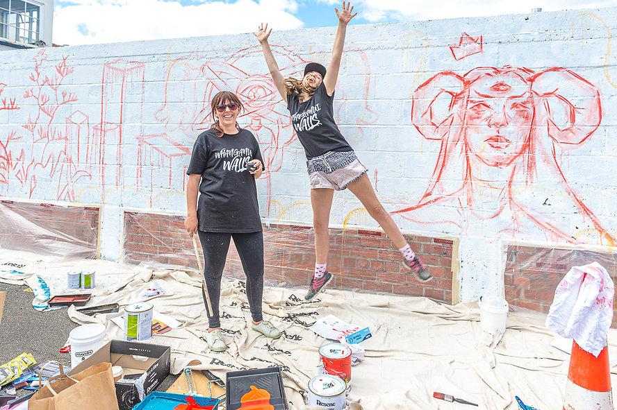 2021 Youth Art Wall.jpg