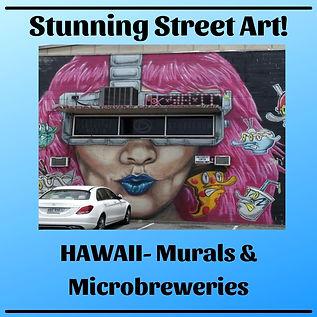 POSTER- HAWAII STREET ART (1).jpg