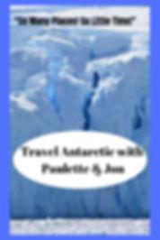 ANTARCTIC PIN.jpg