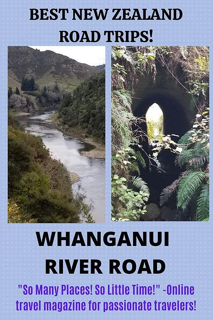 PIN 1- Whanganui River Road .jpg