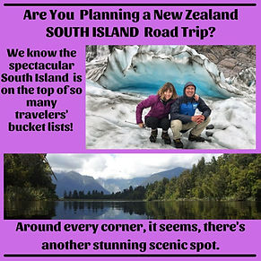 POSTER -SOUTH ISLAND ROAD TRIPS.jpg