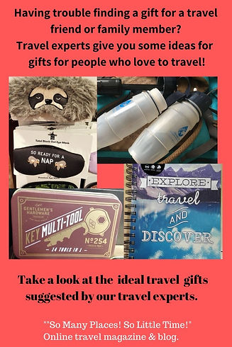 TRAVEL GIFTS.jpg