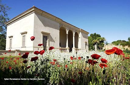 1280px-Hamilton_Gardens_-_Italian_Renais