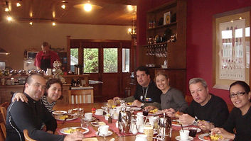 holly_homestead_breakfast_v-tour-08077.j