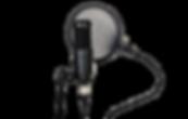 аудиоролики, аудио реклама, ролики, видео, слайд шоу, ivr, дикторы