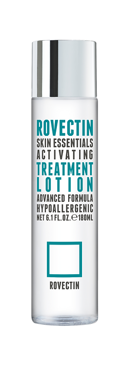 Skin Essential Activating Treatment Lotion