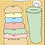 Thumbnail: חלבלובון-צ'יק