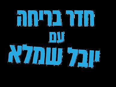 Yuval_Logo_big.png