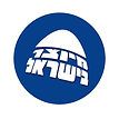 logo_meiotzarIsrael.png