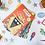 Thumbnail: שלושה חלבלובונים לבחירתך במחיר משובח