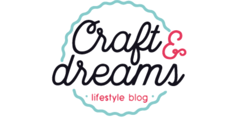 אתר craftanddreams