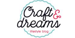 אתר craftanddreams