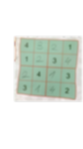 Answer_Sudoku_1.png