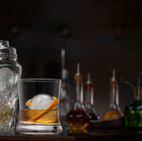 ©2021_garymossphotography_cw cocktail_as