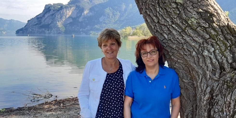 Kurzberatungen in Chur