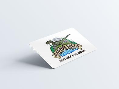 Raptor-Falls-Gift-Card.jpg