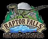 raptor-falls-logo.png
