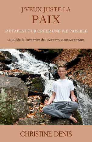 Front Cover French.jpg