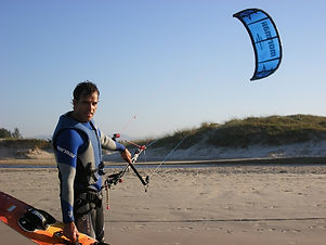 Kite surf.jpg